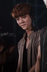 Luhan_3