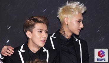 Sehun & Tao_3