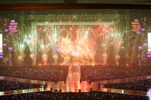 Stage_5