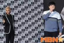 Tao & Shindong_2