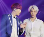 Chanyeol & Kai
