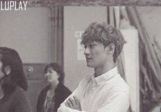 Chen_2