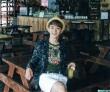 Chen_7