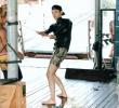 Chen_8