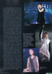 EXO from EXOPLANET pg 200