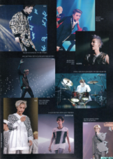 EXO from EXOPLANET pg 201