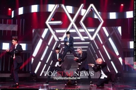 EXO-K_2