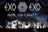 EXO_8