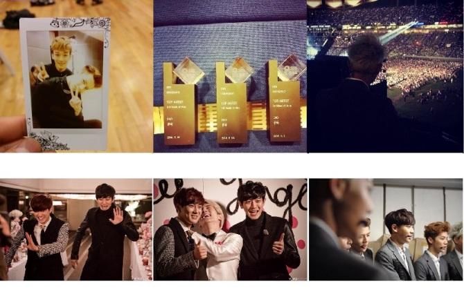 Instagram_0608