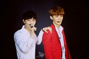 Lay & Luhan_2
