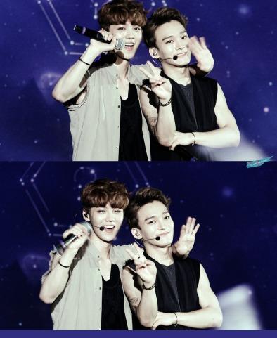 Luhan & Chen_2