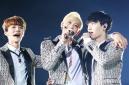 Luhan, Tao & Lay_2