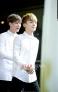 Chen & Kai