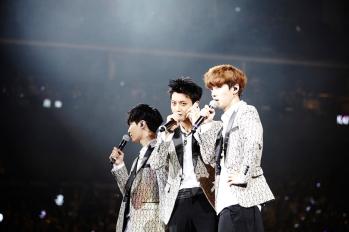 Lay, Tao & Luhan_2