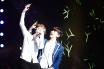 Luhan & Chanyeol