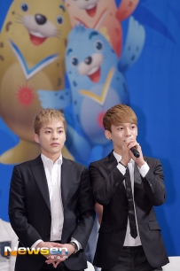 Xiumin & Chen_2