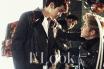 Chanyeol, Luhan & Tao