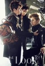Chanyeol, Luhan & Tao_2