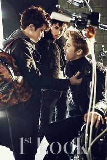Chanyeol, Luhan & Tao_3