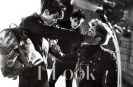Chanyeol, Luhan & Tao_5