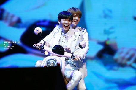 Chanyeol & Sehun_2