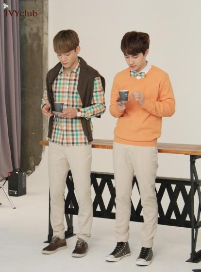 Chen & D.O.