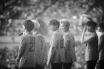 Chen, Sehun, Kai, Luhan & Lay