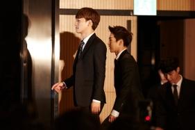 Chen & Xiumin