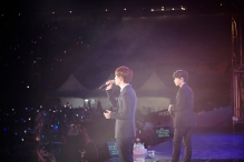 D.O. & Ryeowook