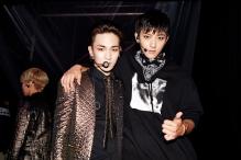 Key & Tao