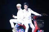 Luhan & Lay_2