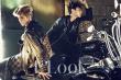 Luhan & Tao_3