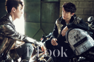 Sehun & Chanyeol_2