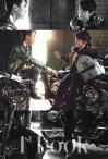 Sehun & Chanyeol_3