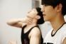Baekhyun & Lay