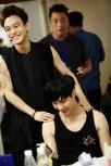 Chen & Lay