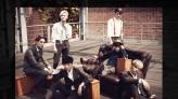 Kai, Suho, Lay, Luhan, Tao & Sehun