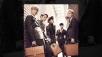 Luhan, Kai, Tao, Lay, Sehun & Suho