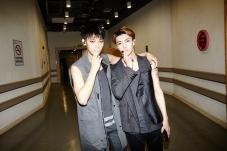 Tao & Sehun_2