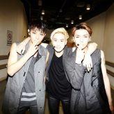 Tao, Suho & Sehun_2
