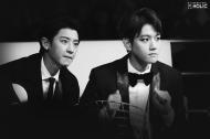 Chanyeol & Baekhyun_2