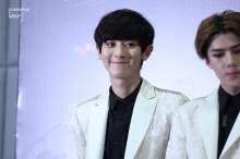 Chanyeol_5