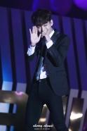Chen_12