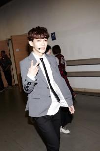 Chen_02