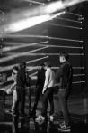 Rehearsal_03
