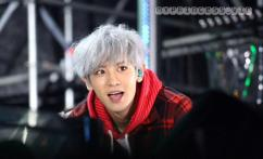 Chanyeol_3
