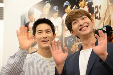 Suho & Minho_07