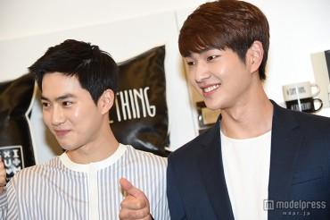 Suho & Minho_08
