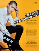 Cover Story_6