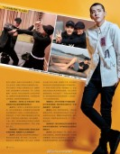 Cover Story_7
